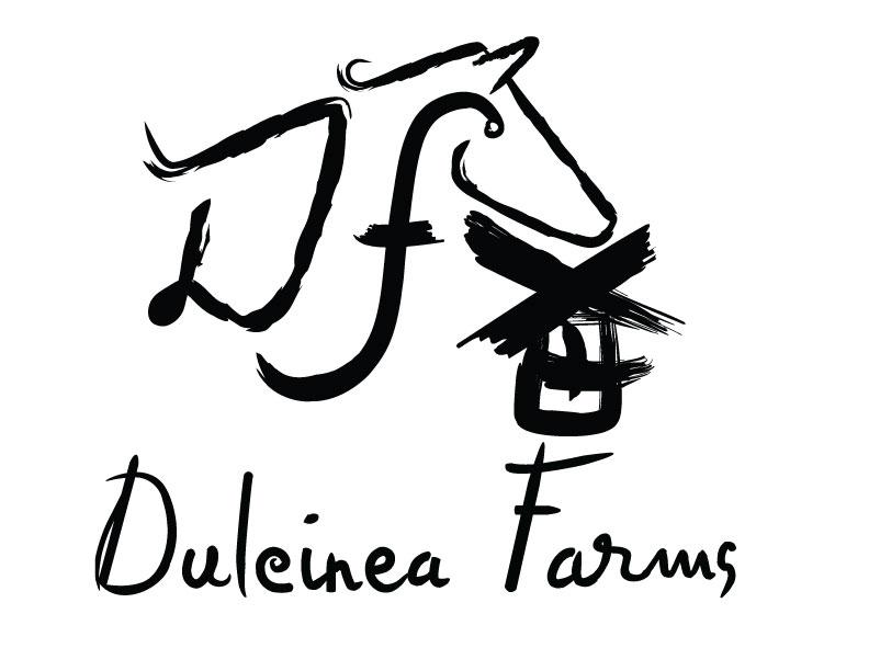 DulcineaFarms_FULL_LOGO.jpg
