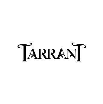 TARRANTLOGO_FINAL.jpg