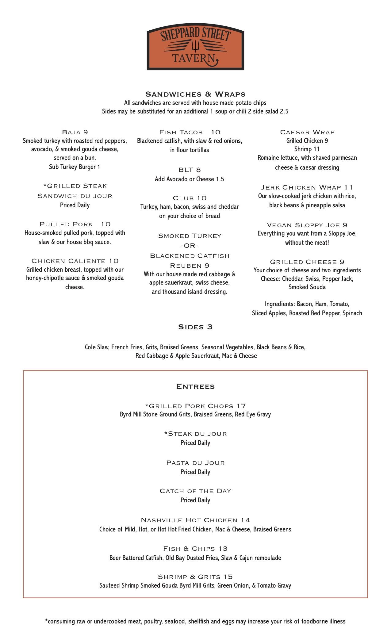 SST_menu_2018_round42.jpg