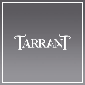 TARRANT_ALBUM_light_FRONT.jpg