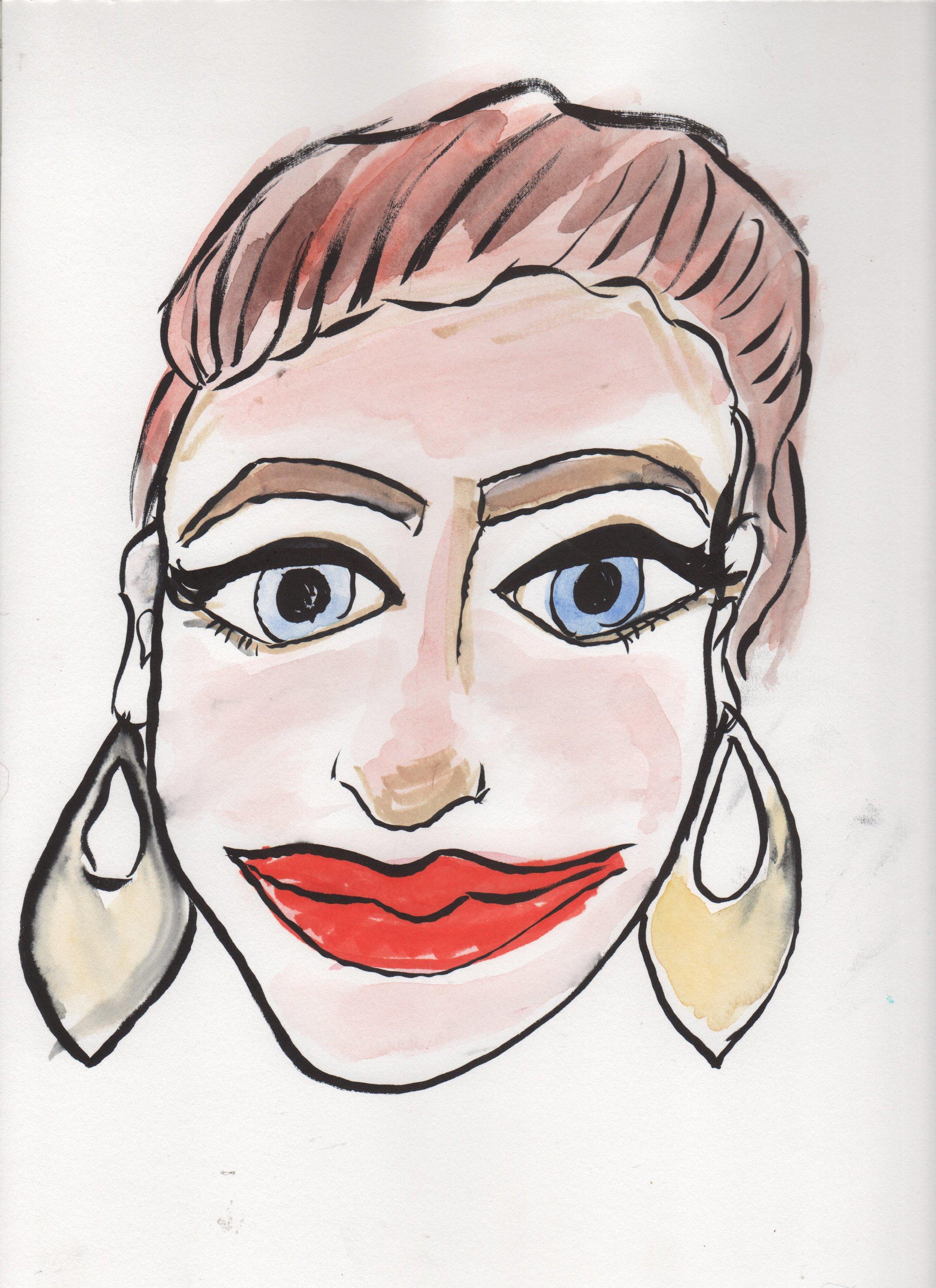 caricature002.jpg