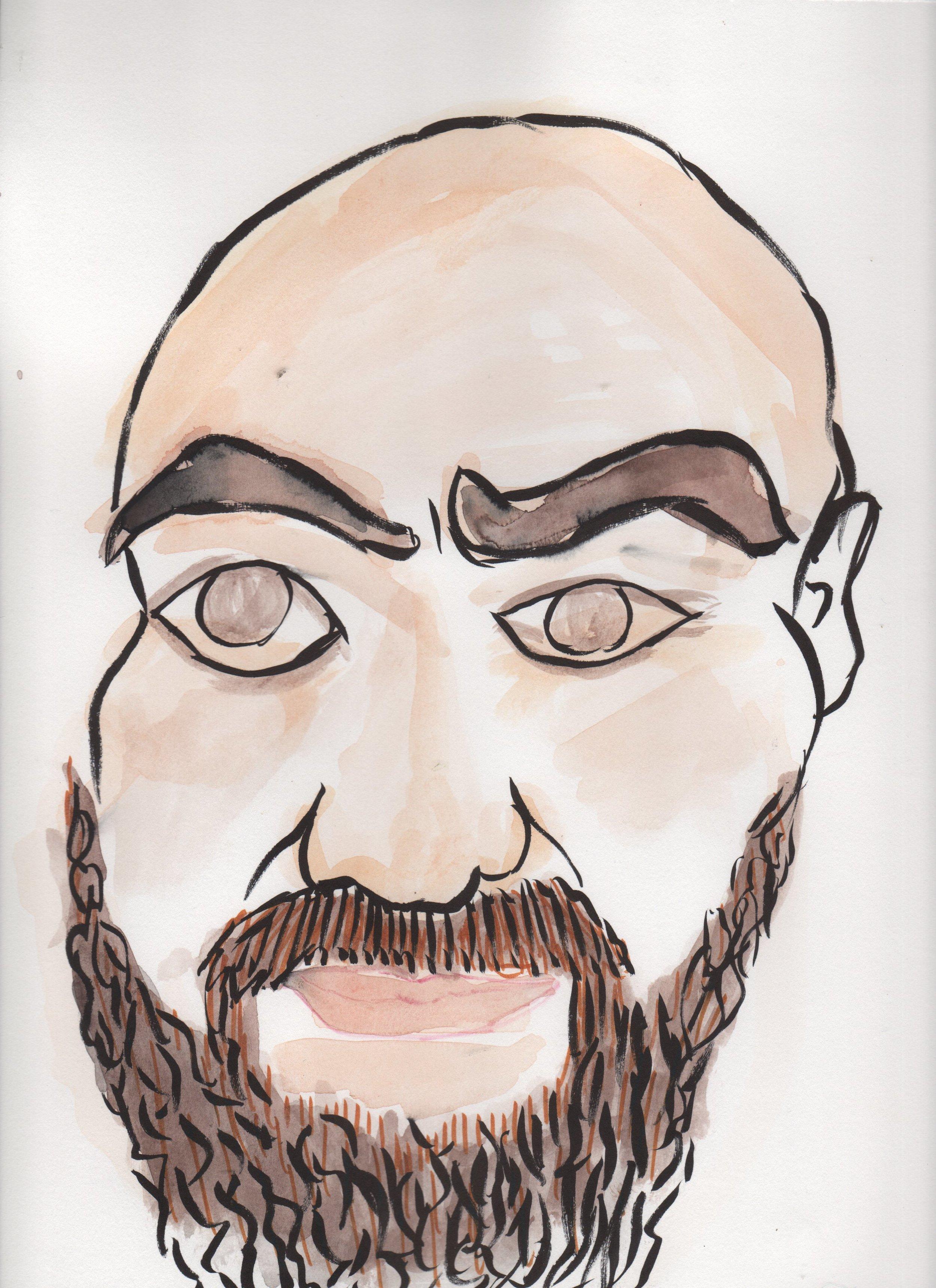 caricature003.jpg