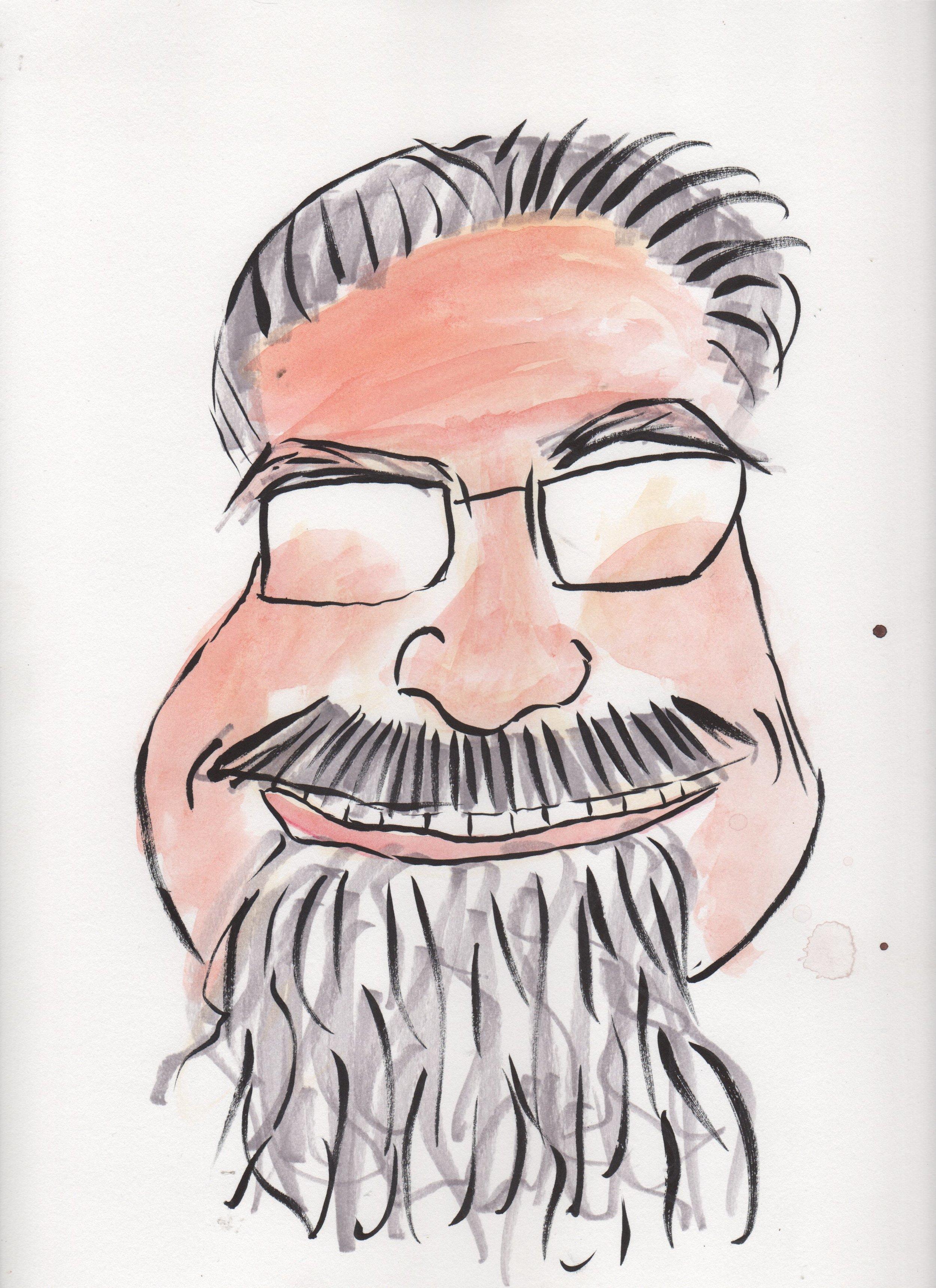 caricature005.jpg