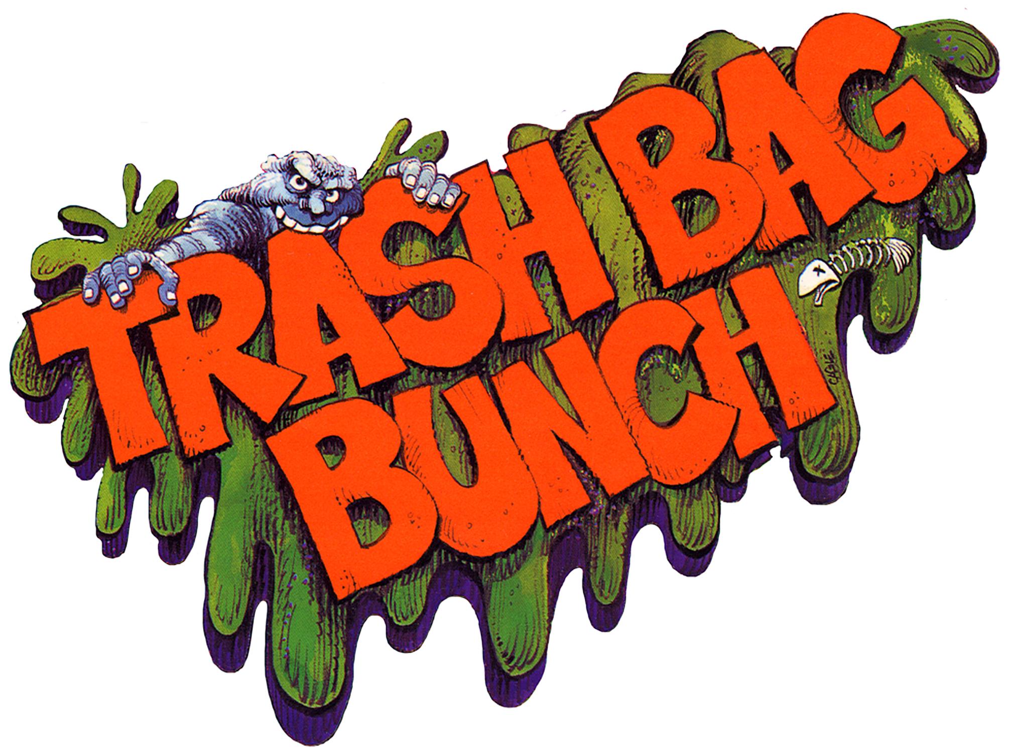 TBB_logo1.jpg