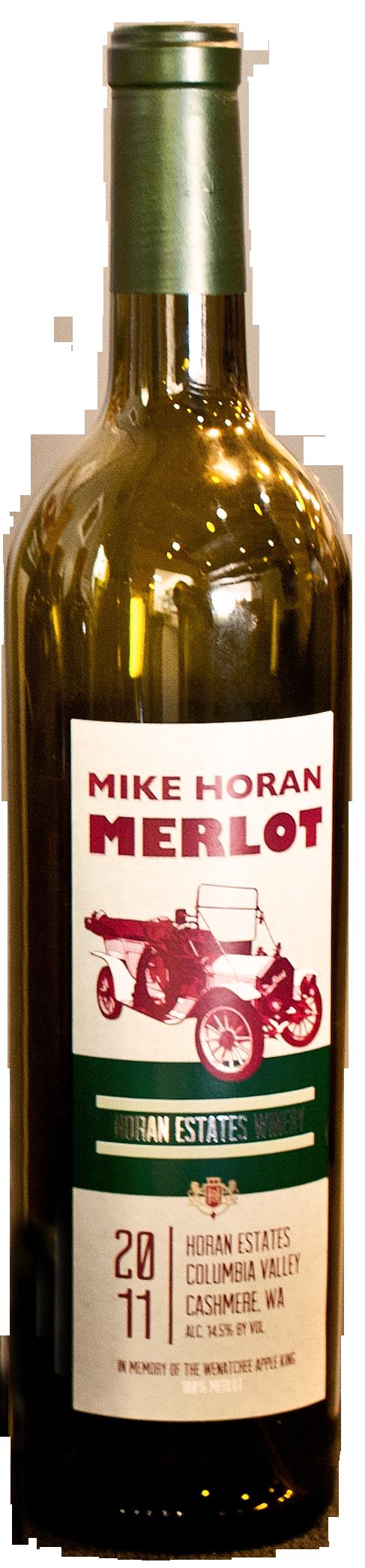 Mike-Horan-Merlot.png