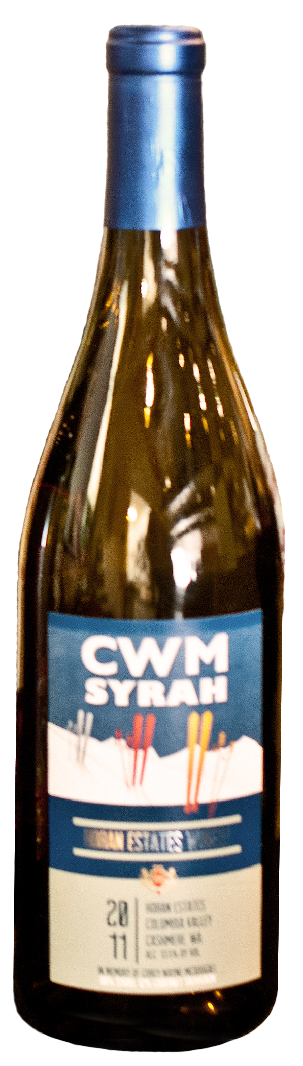 CWM-Syrah.png