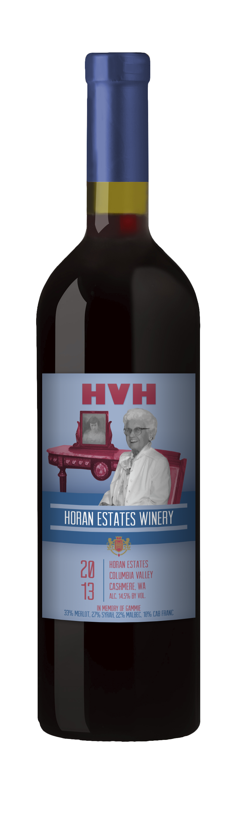 2013_hvh_bottle_shot.png