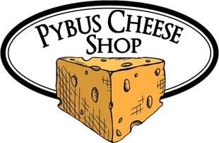 Pybus Cheese Shop.png