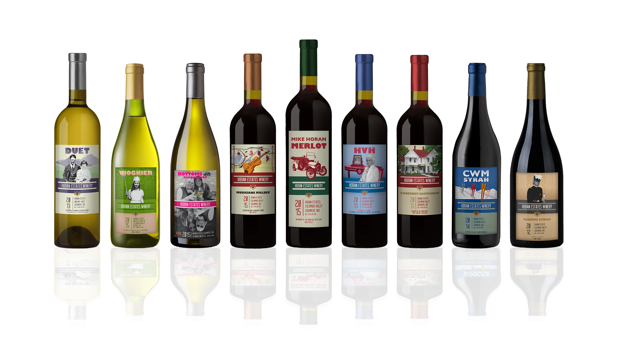 2018 Bottle Lineup.png