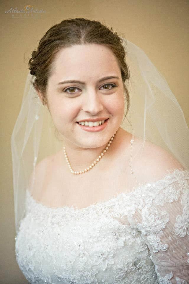 Photography provided by David Diener of Atlanta Artistic Weddings
