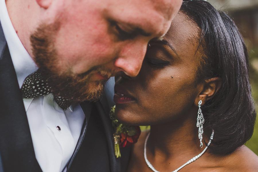 The Big Fake Wedding Atlanta