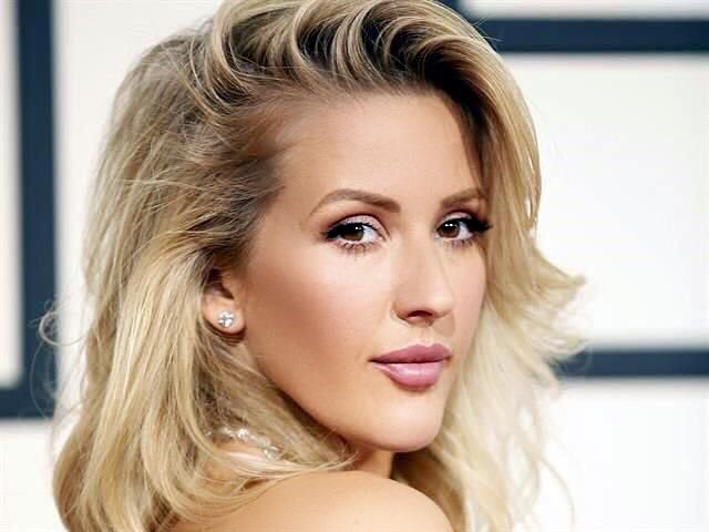 atlanta celebrity makeup artist
