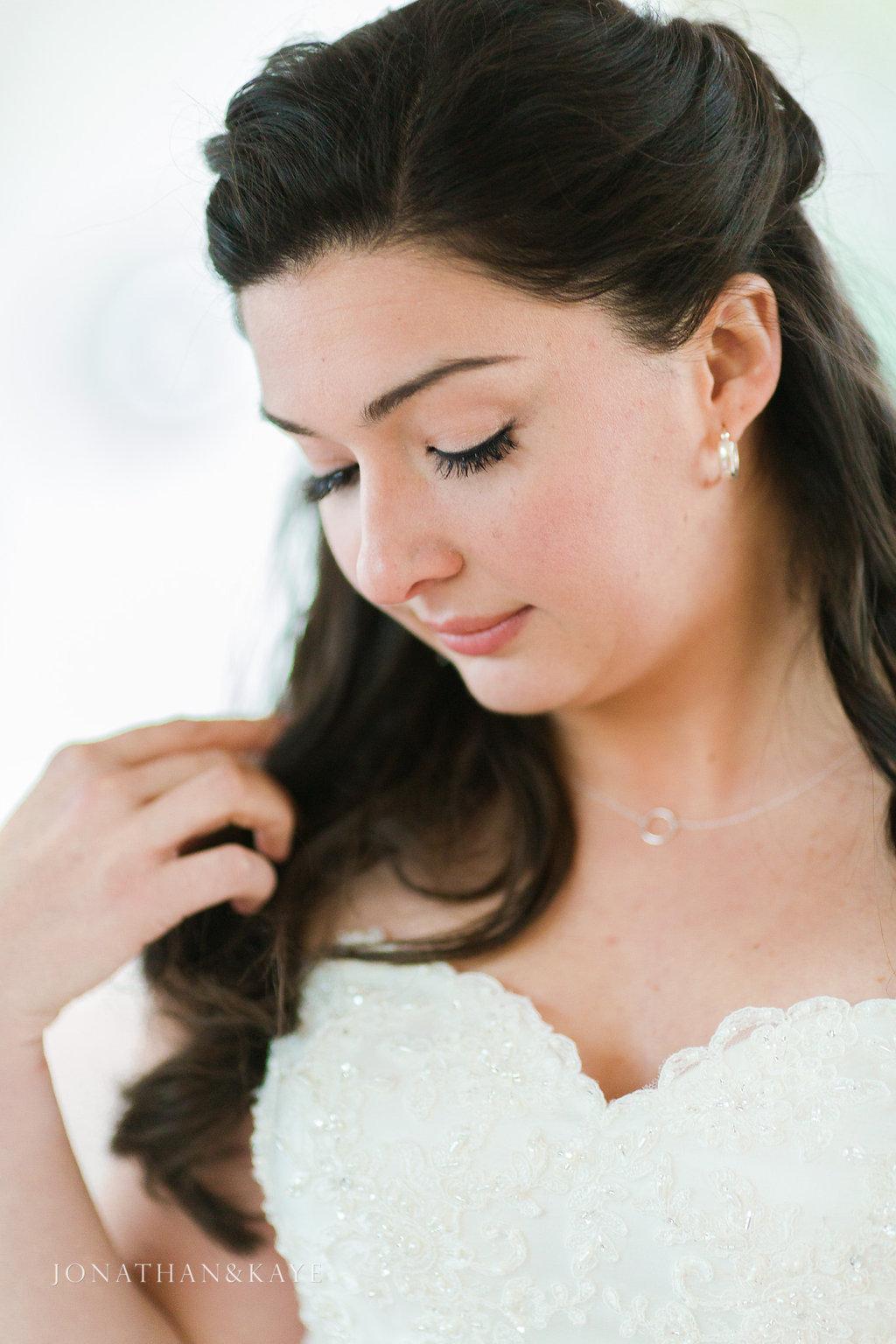 makeup artist atlanta
