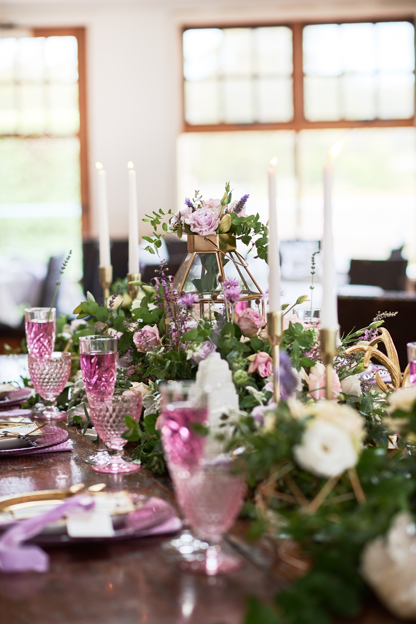 Victoria-Australia-luxury-wedding-inspiration-Sault - Inside table00117.jpg