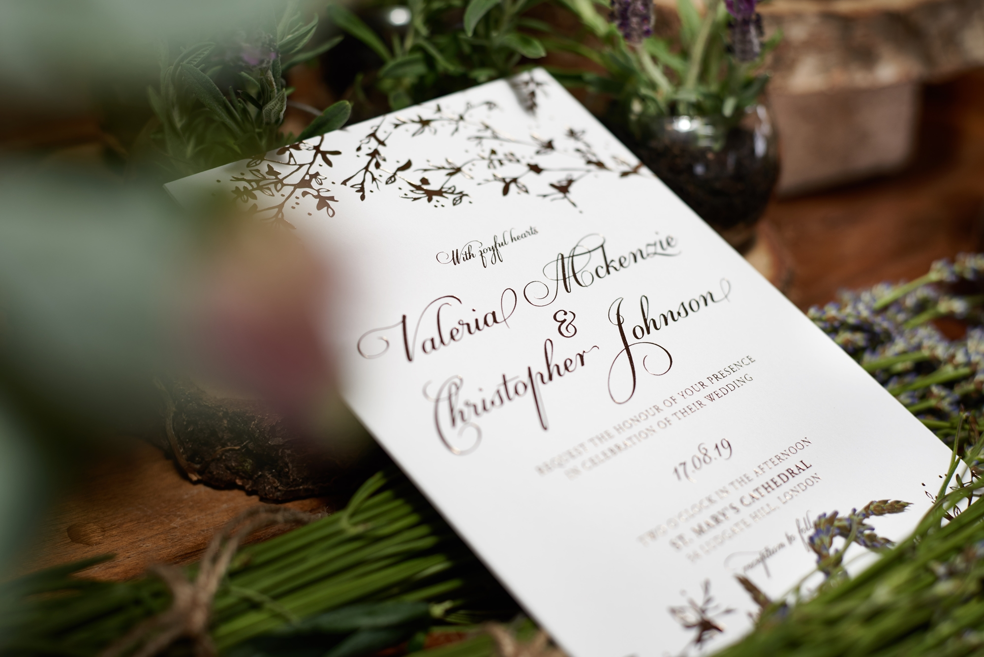 Victoria-Australia-luxury-wedding-inspiration-Sault - Inside table00493.jpg