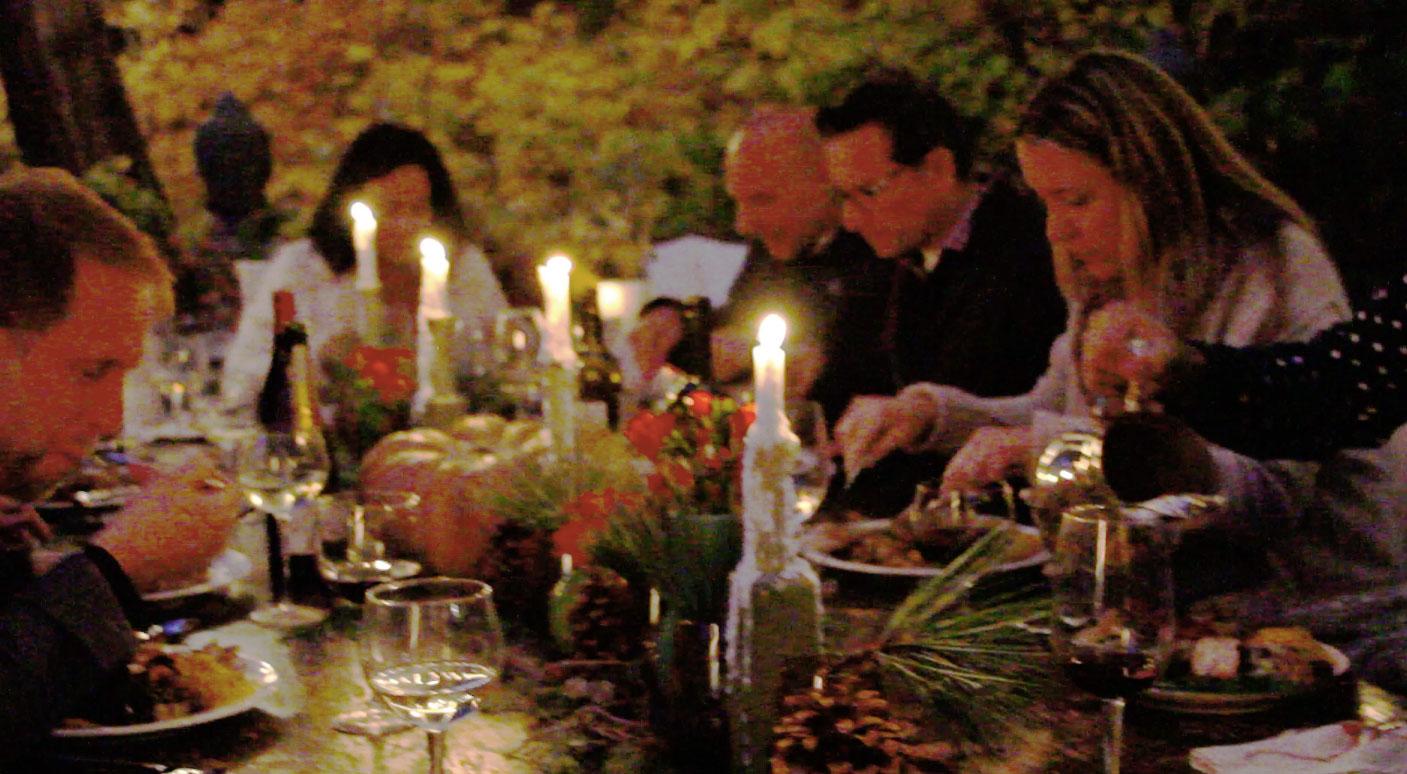 dinner_setting.jpg