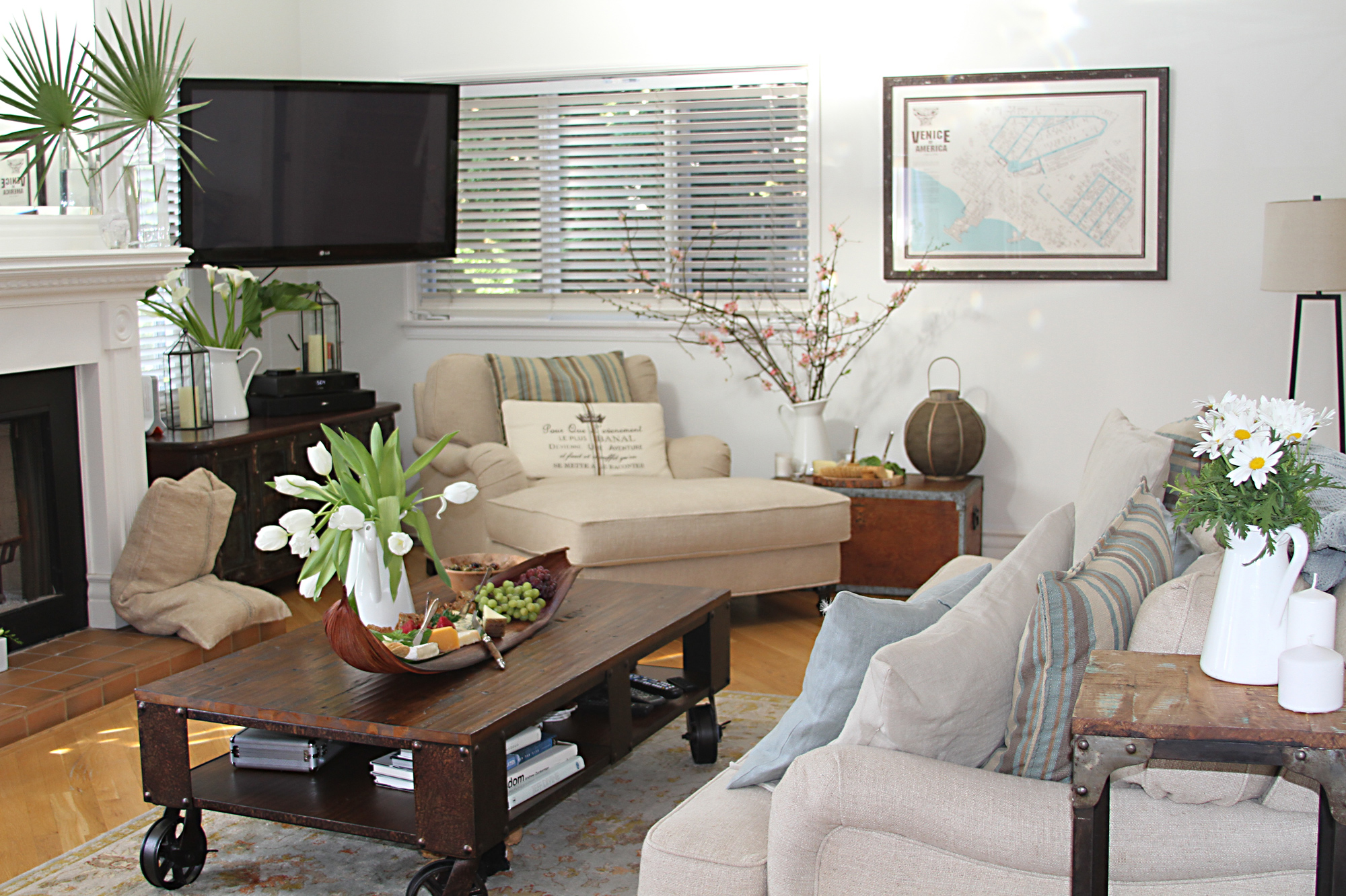 1a-after-living-room.jpg