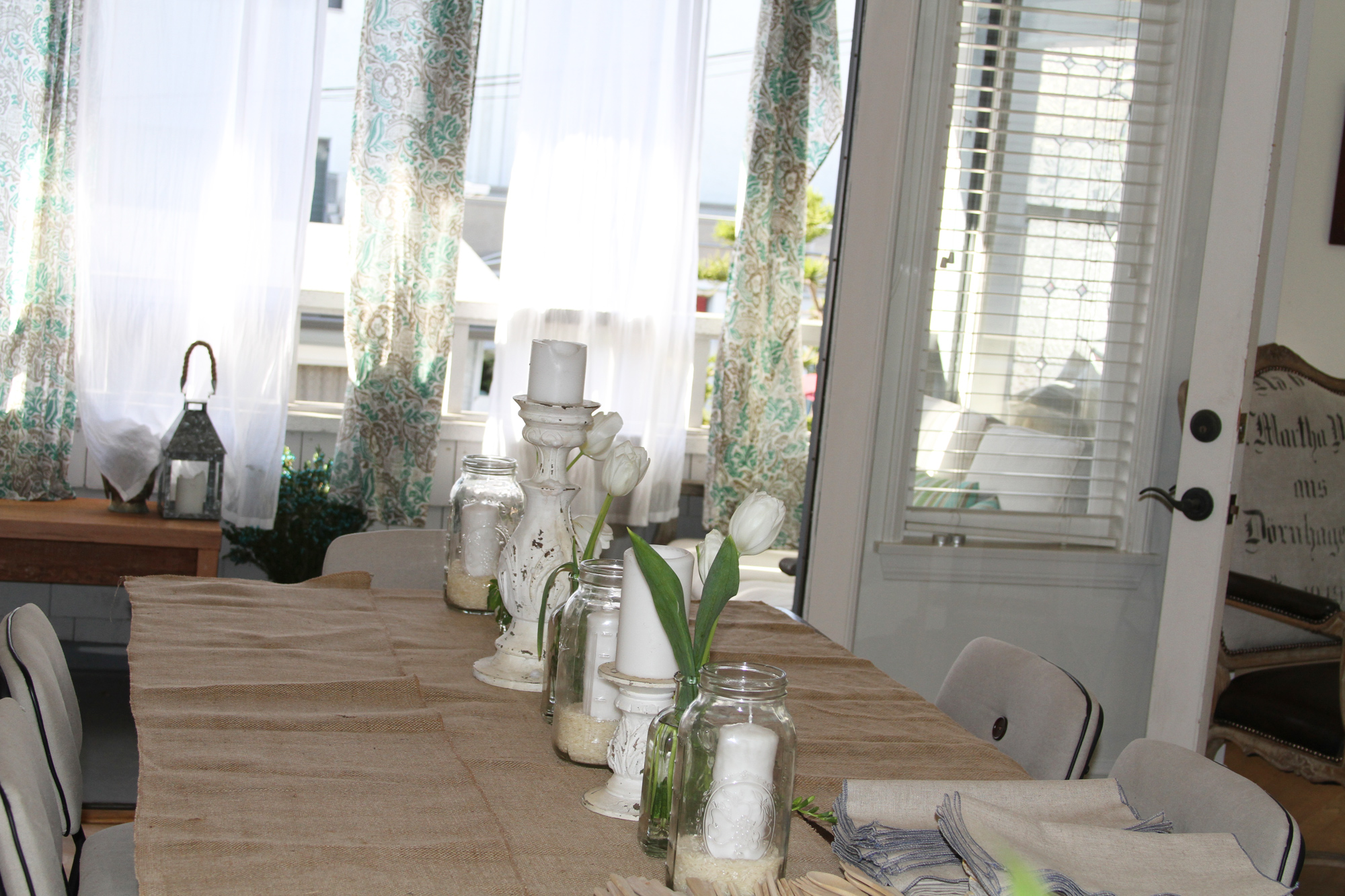 4a-after-dining-table.jpg