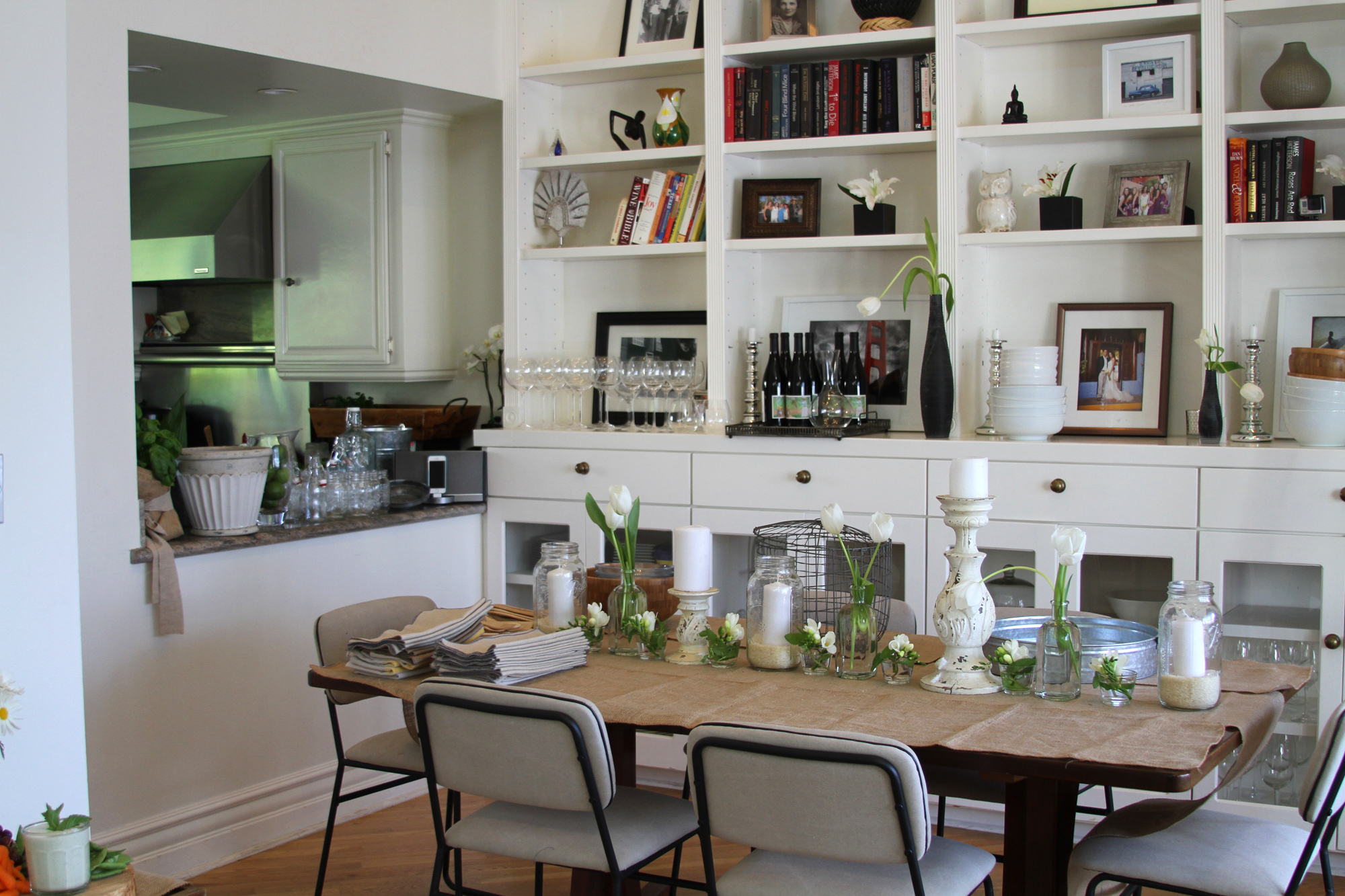 5a-after-dining-space-.jpg