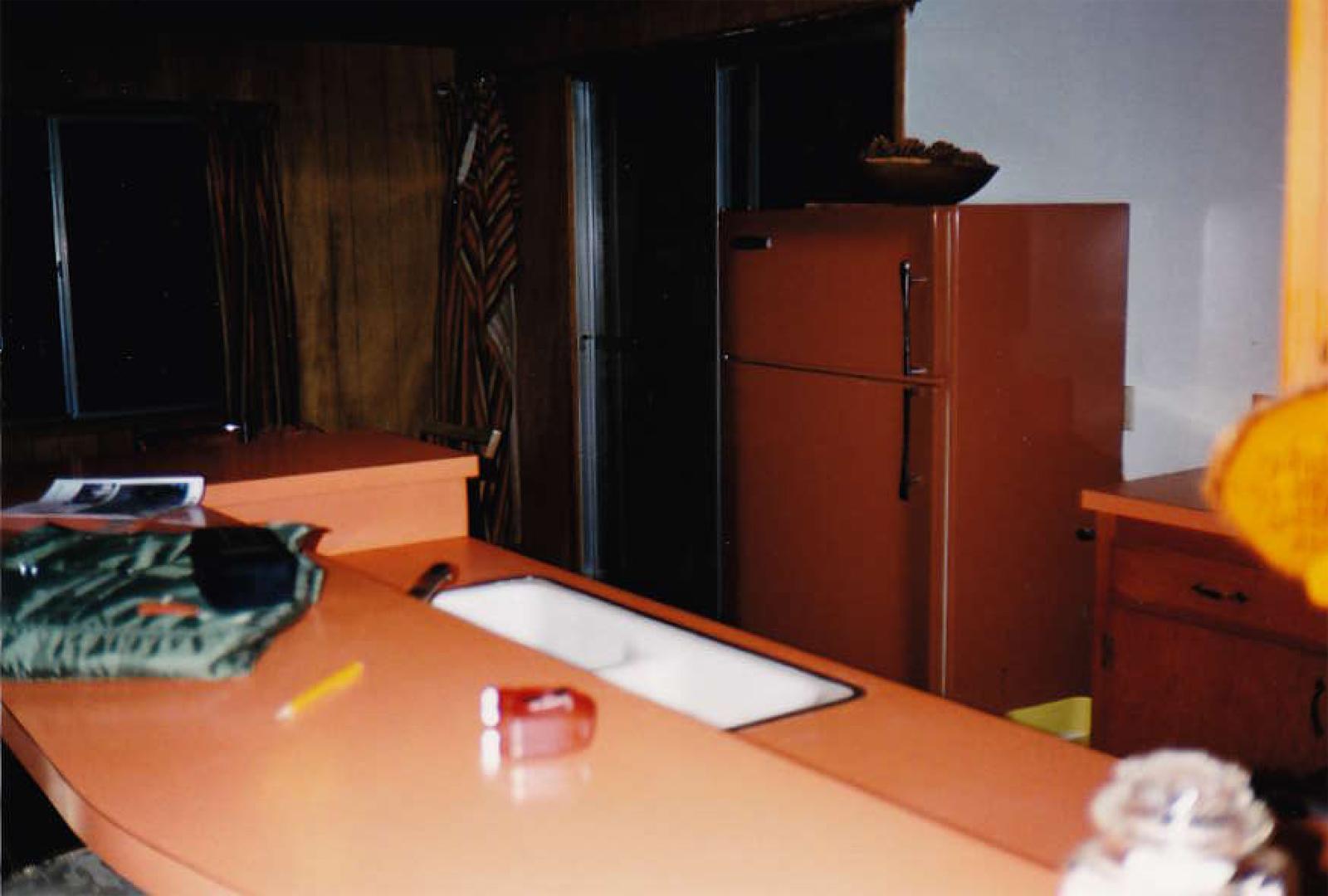 2-before-of-cabin-kitchen-1.jpg
