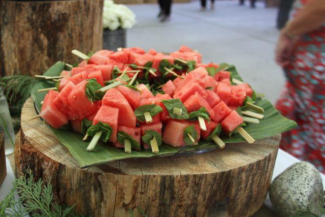 watermelon&mint.jpg
