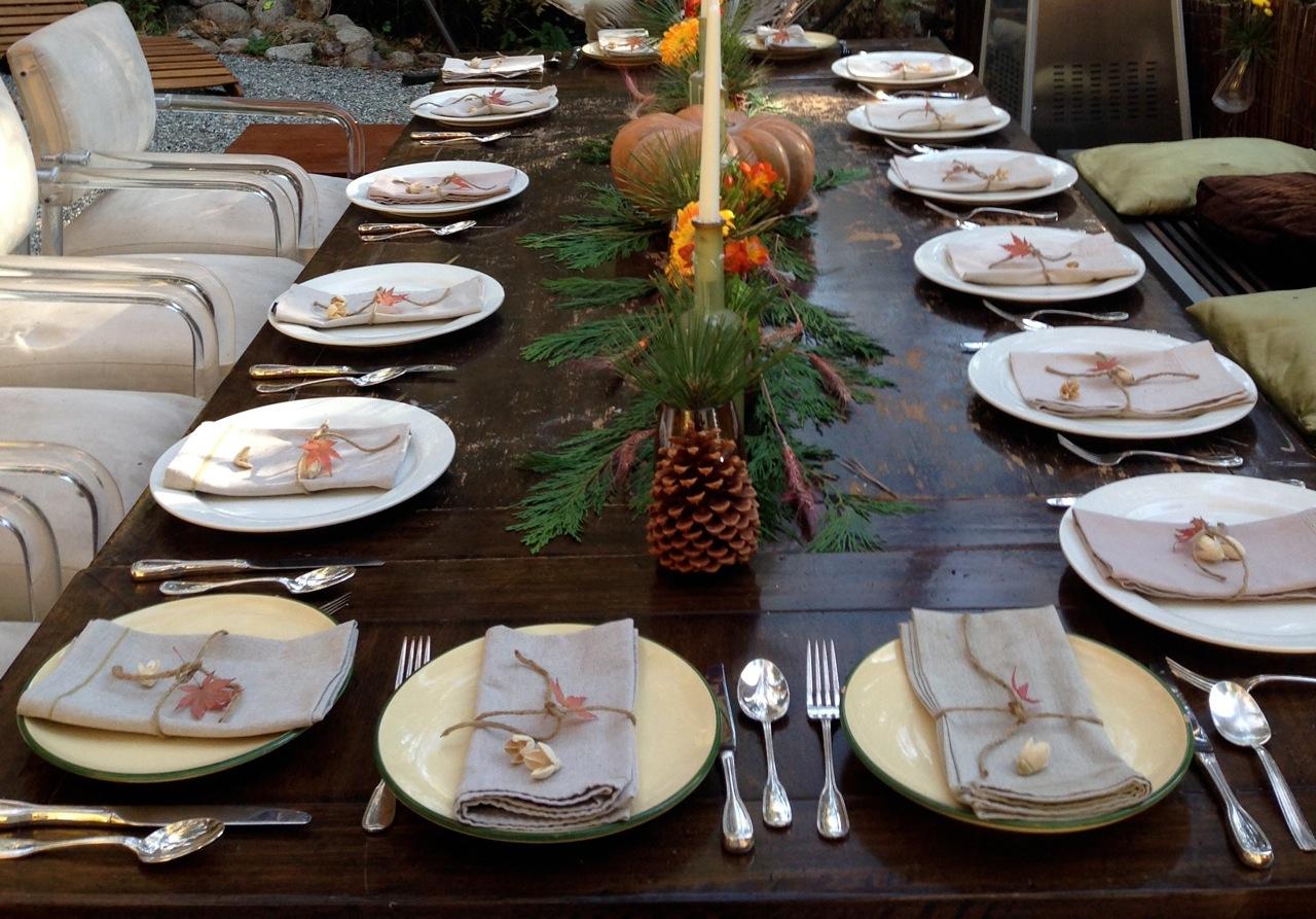 fall_feast_diningtable.jpg