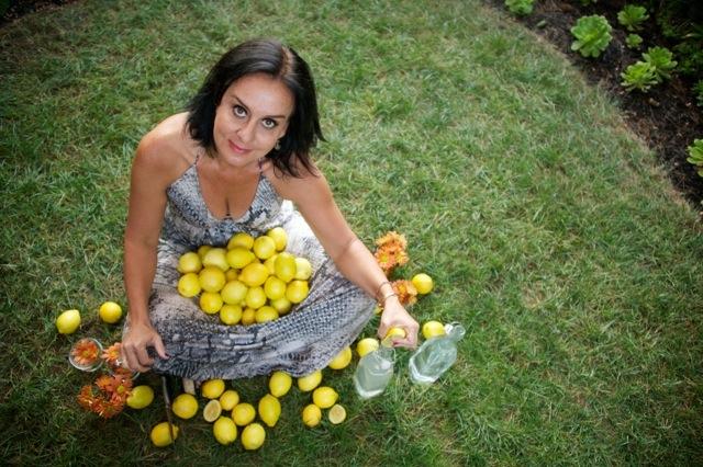 making_lemonade.jpg