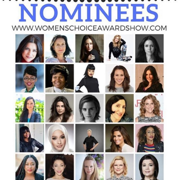 Georgie_Smith_shero_womens_choice_awards.jpg