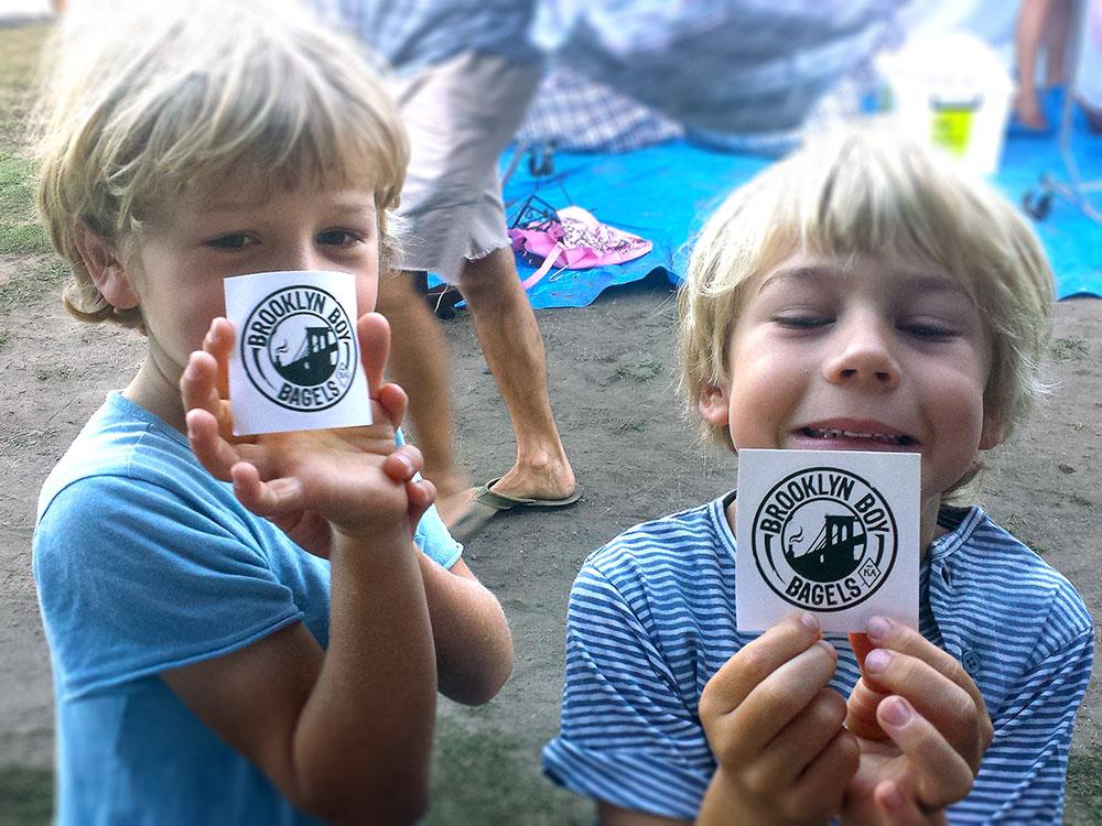 TheBeachesMarket_kids.jpg