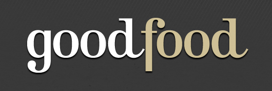 goodfood_logo.jpg