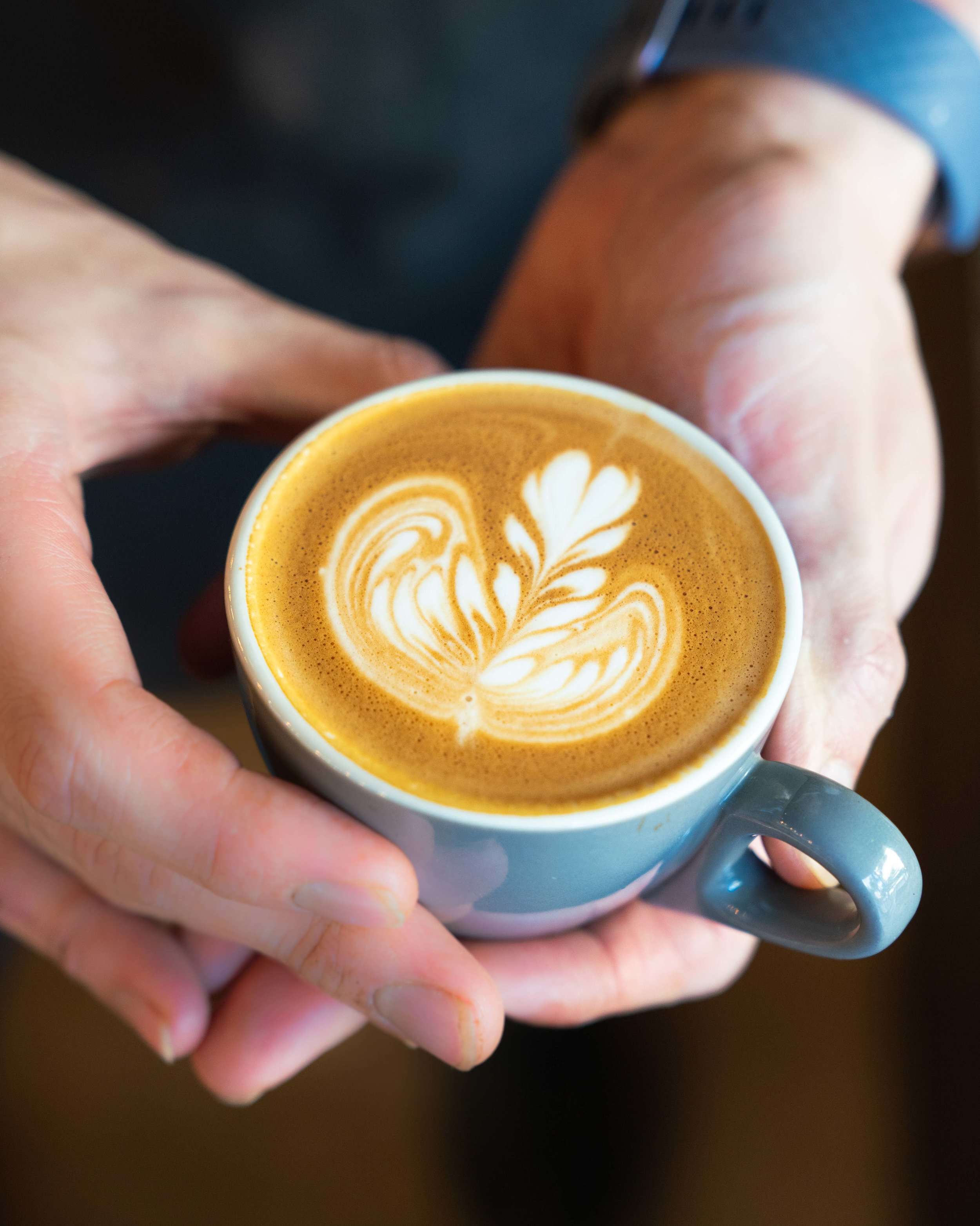 *Coffee in Hand.jpg