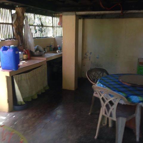 a kitchen under the dorm.jpg