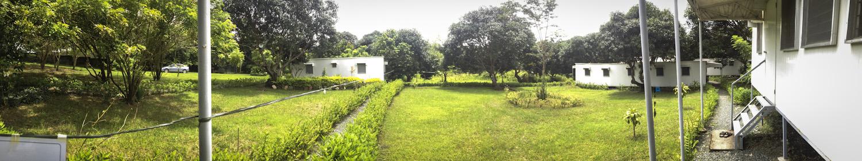 Dhamma_Phala_Panorama (1 of 1).jpg
