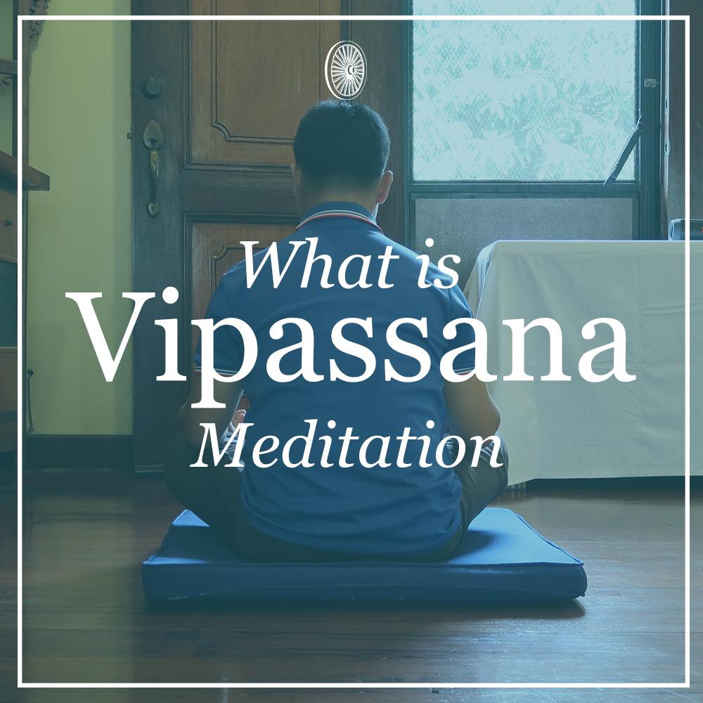 Box_What is Vipassana.jpg