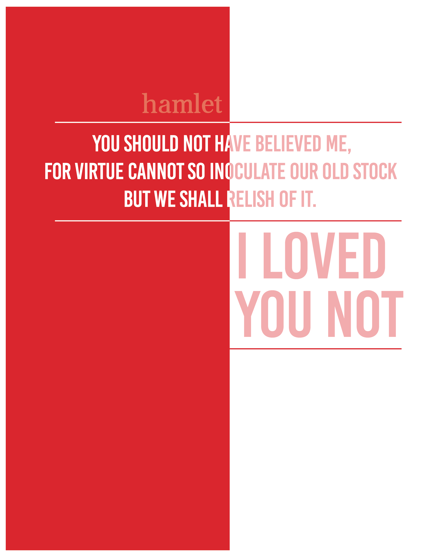 Hamlet Posters ACT III-04.png