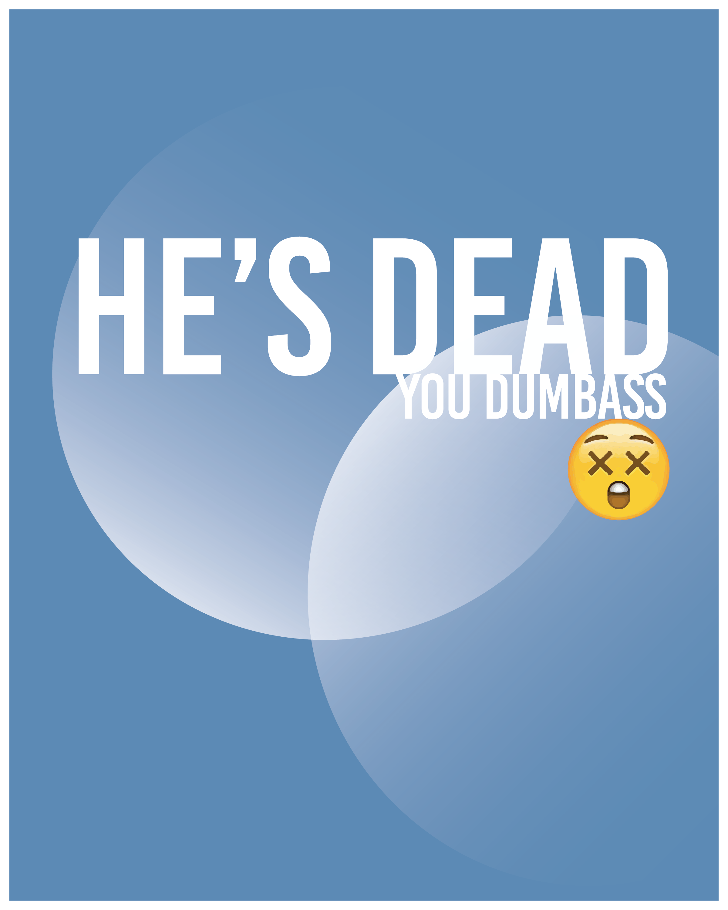 Hamlet Posters ACT IV-05.png