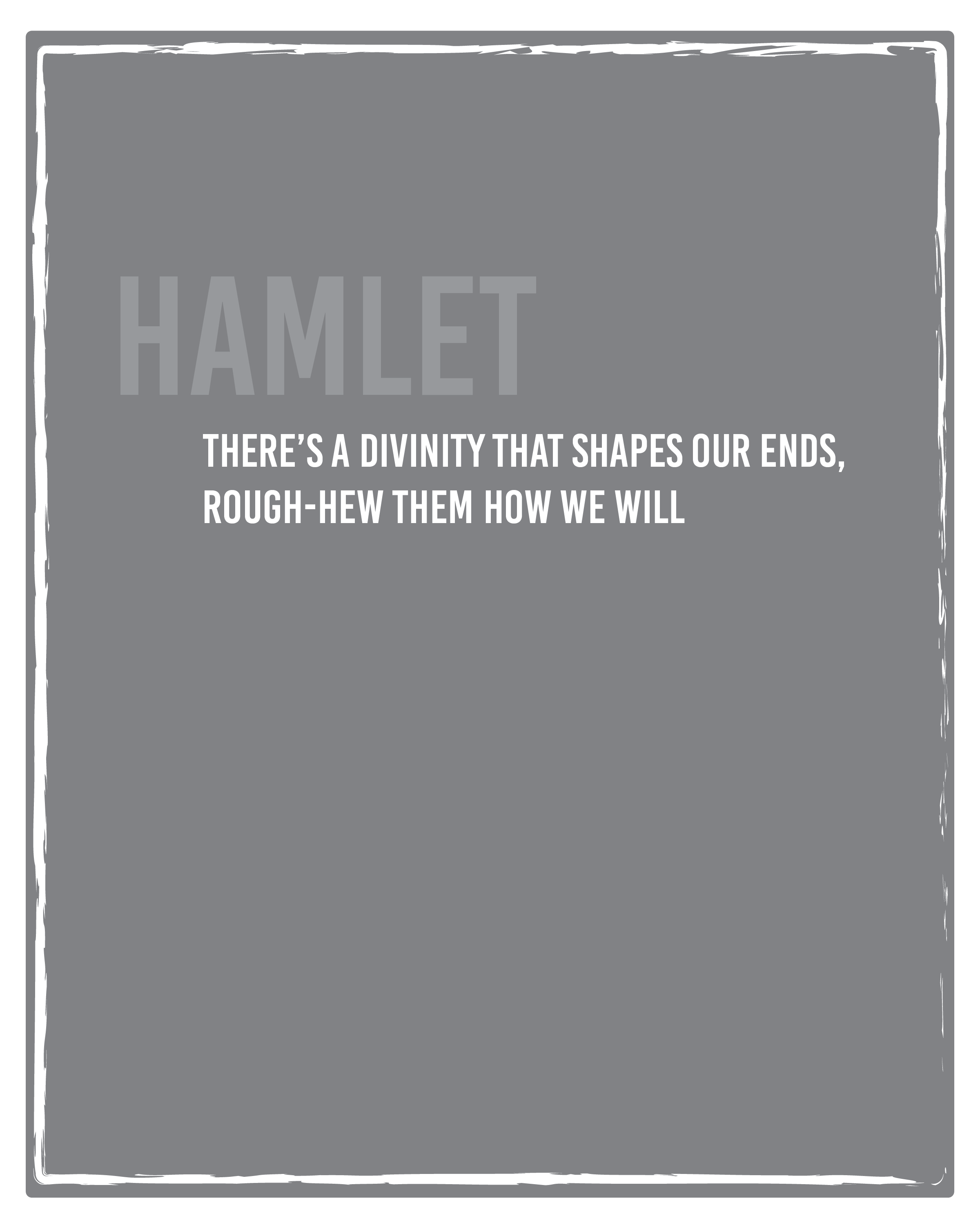Hamlet Posters ACT V-04.png