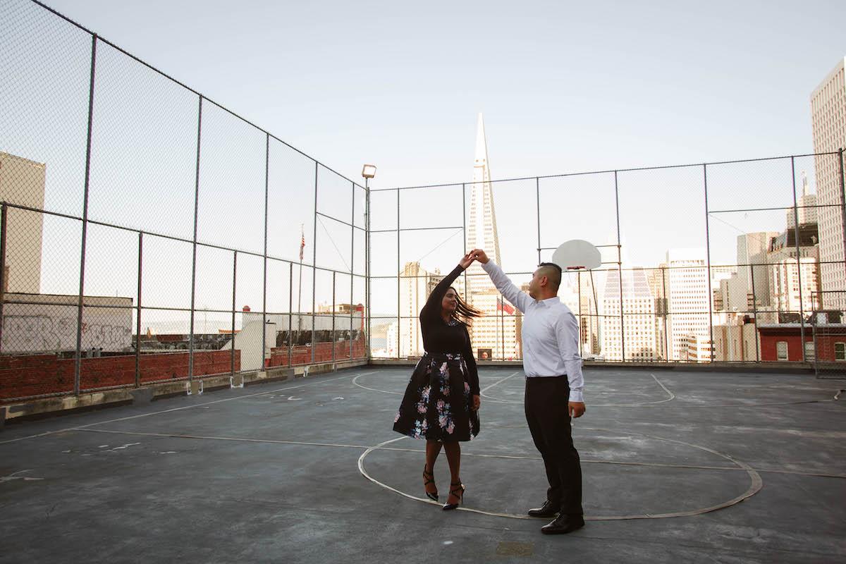 Michelle & Manning-58.jpg