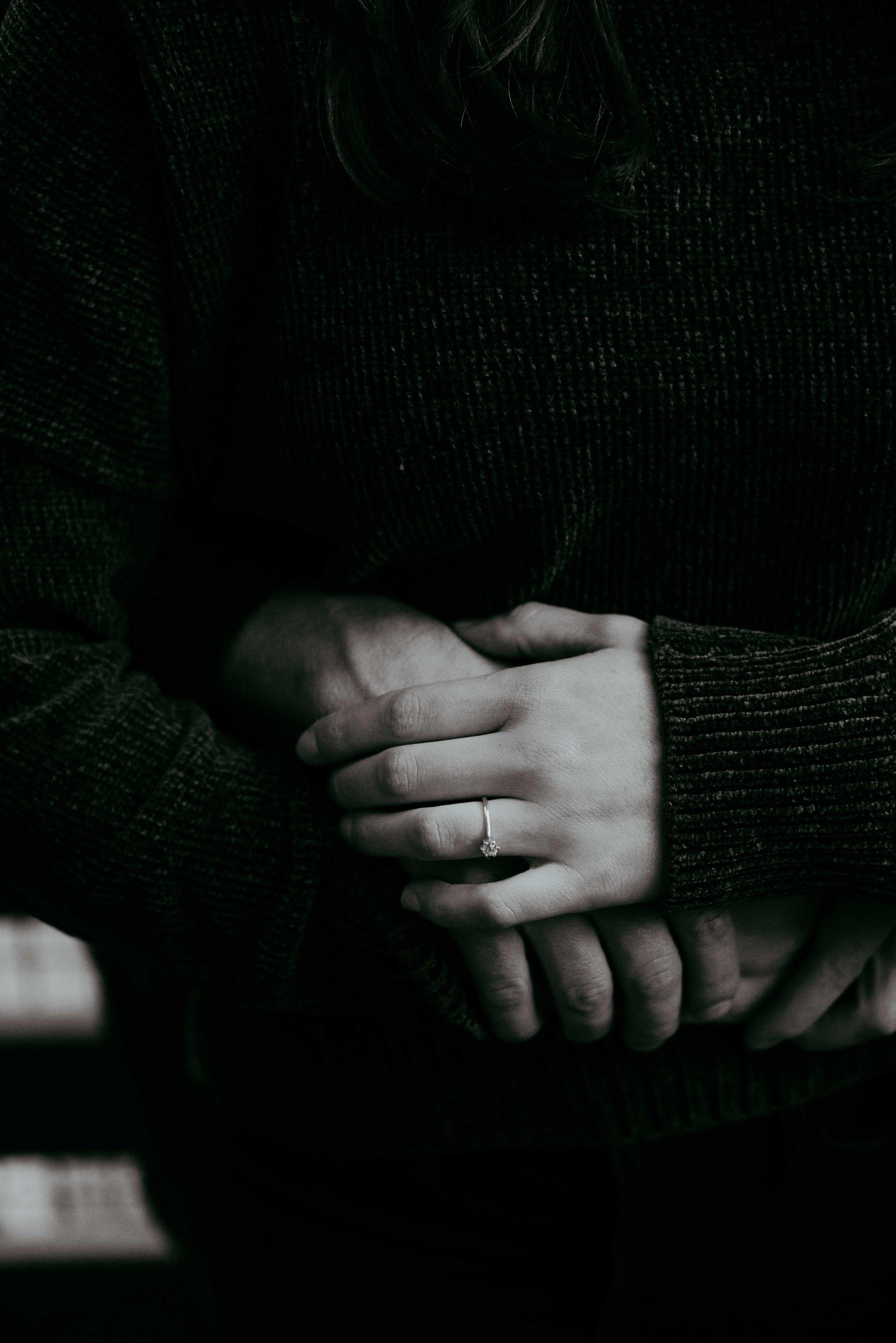Aly&Liam-52.jpg