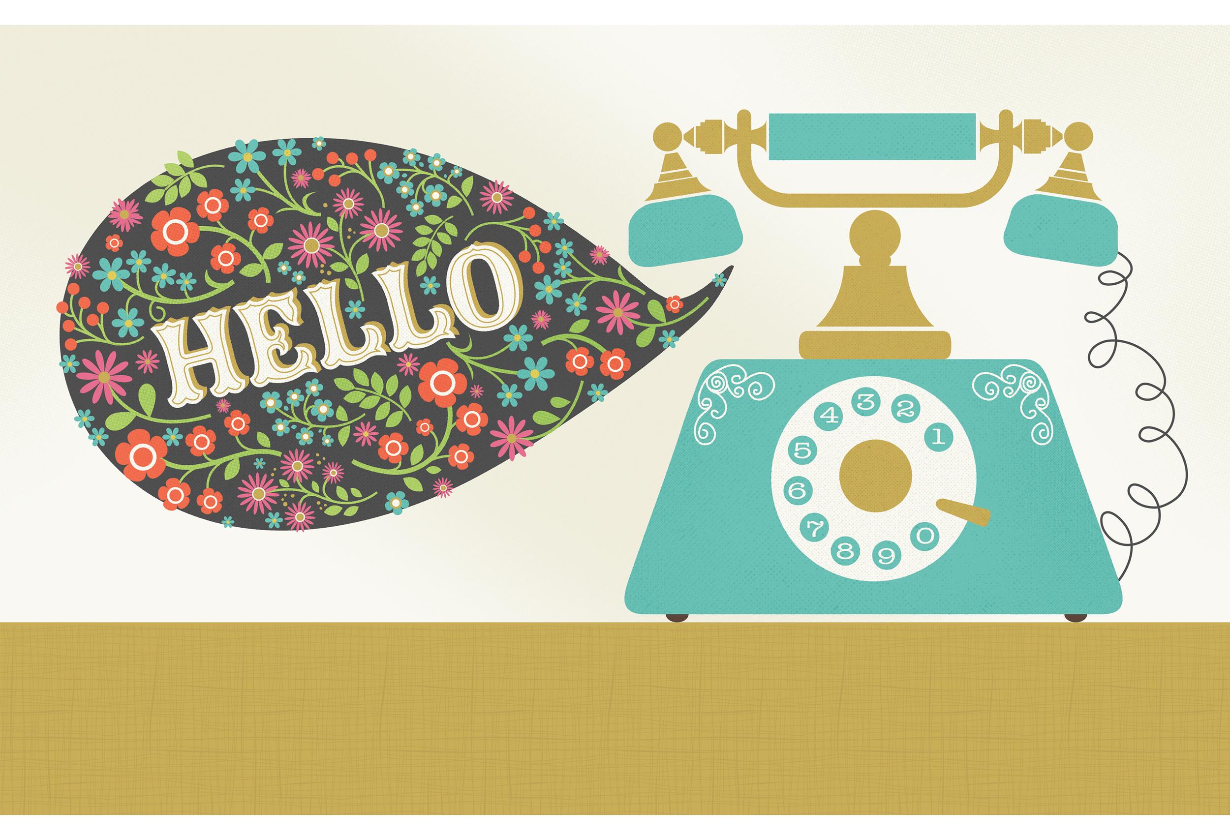 TELEPHONE HELLO.jpg