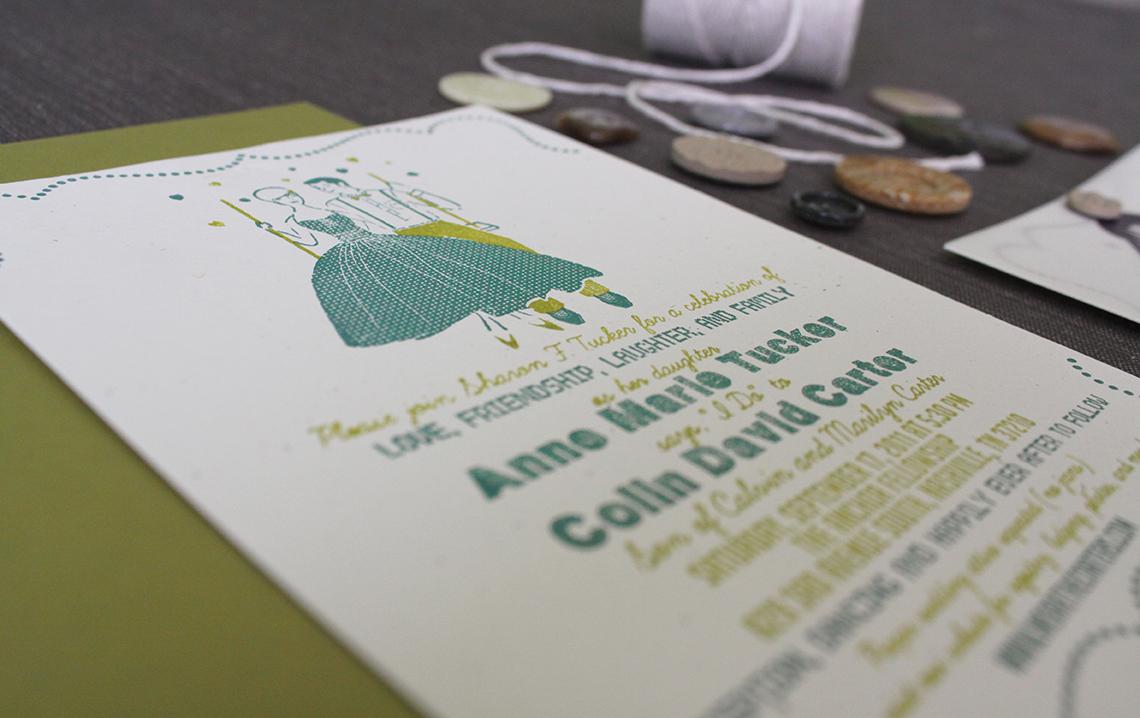 AM&C INVITES.jpg