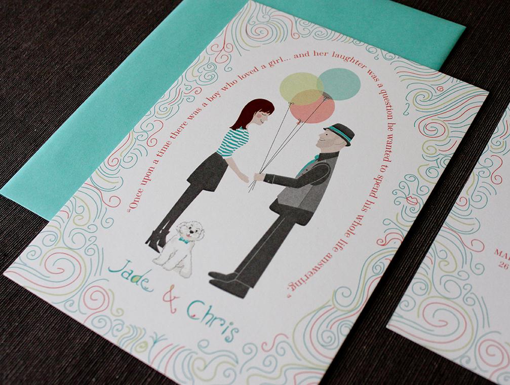 JADE&CHRIS5.jpg