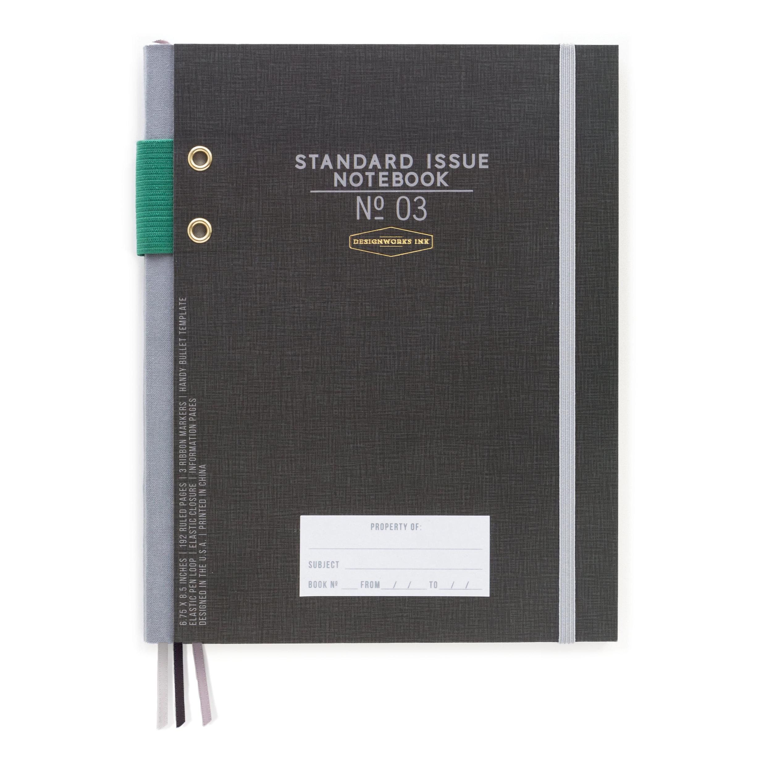 JBE86-2008-STANDARD-ISSUE-BLACK-NEW.jpg