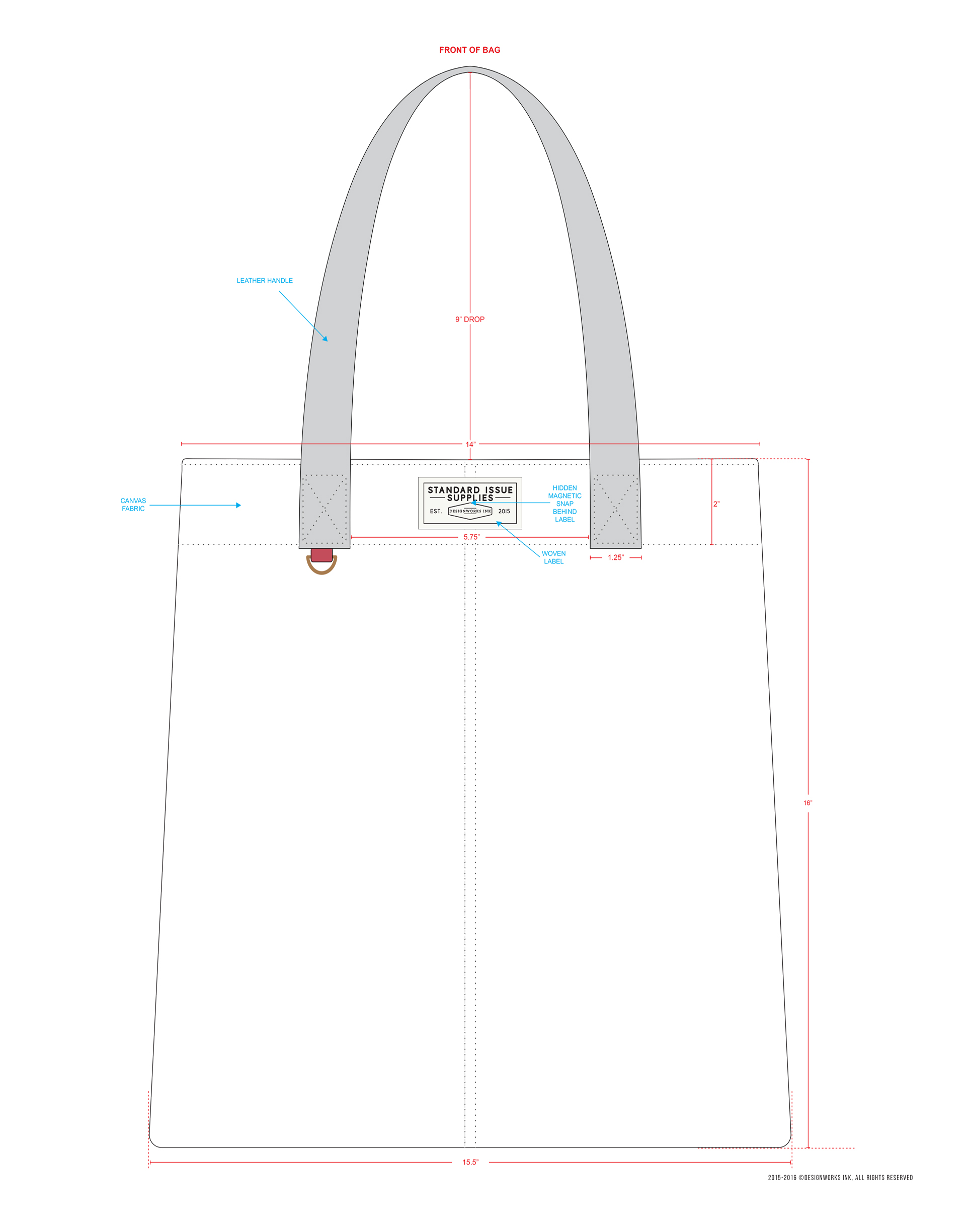 STANDARD ISSUE SIMPLE TOTE TECH V3-2.jpg