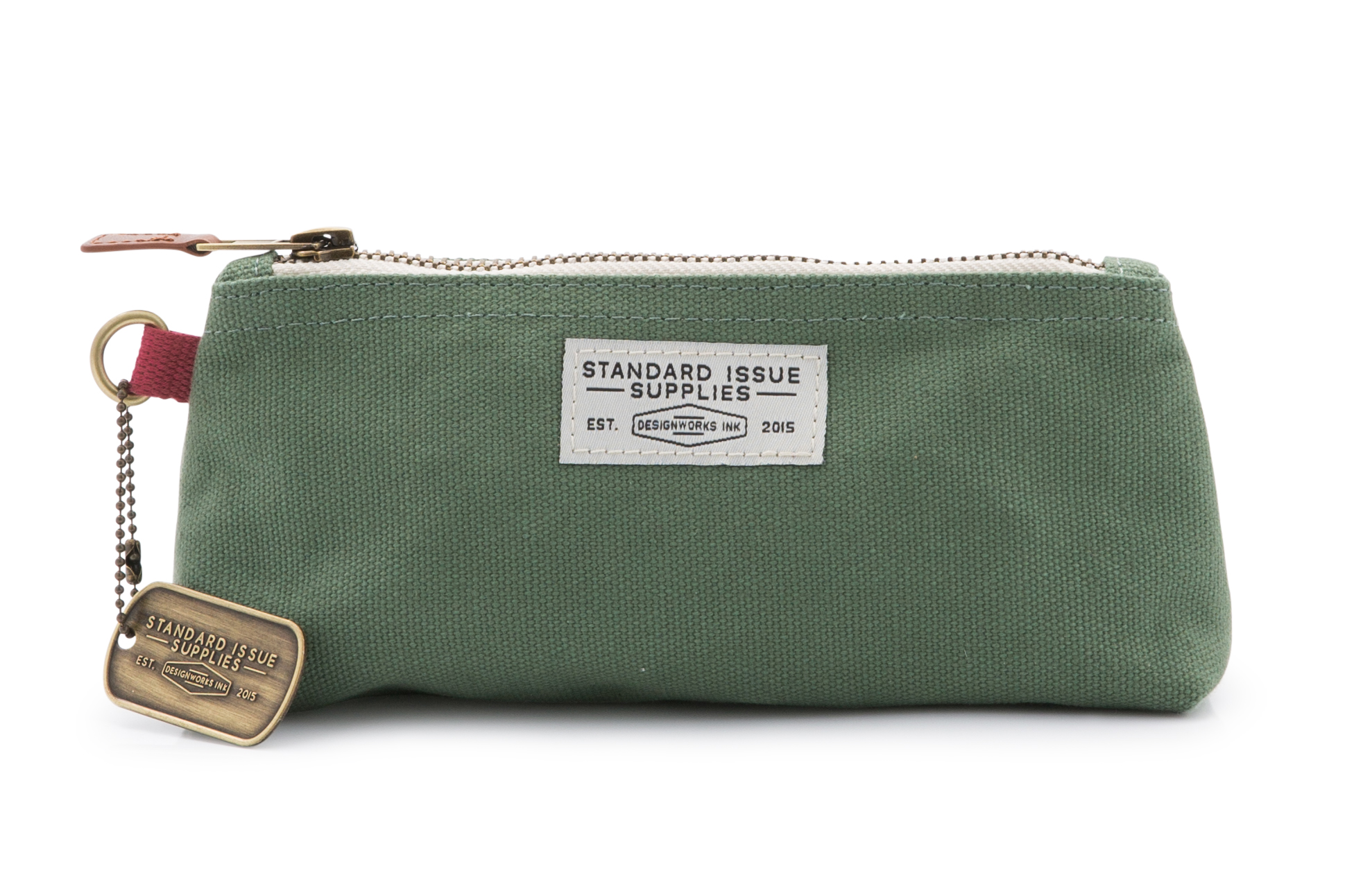 STANDARD ISSUE PENCIL POUCH FRONT.jpg