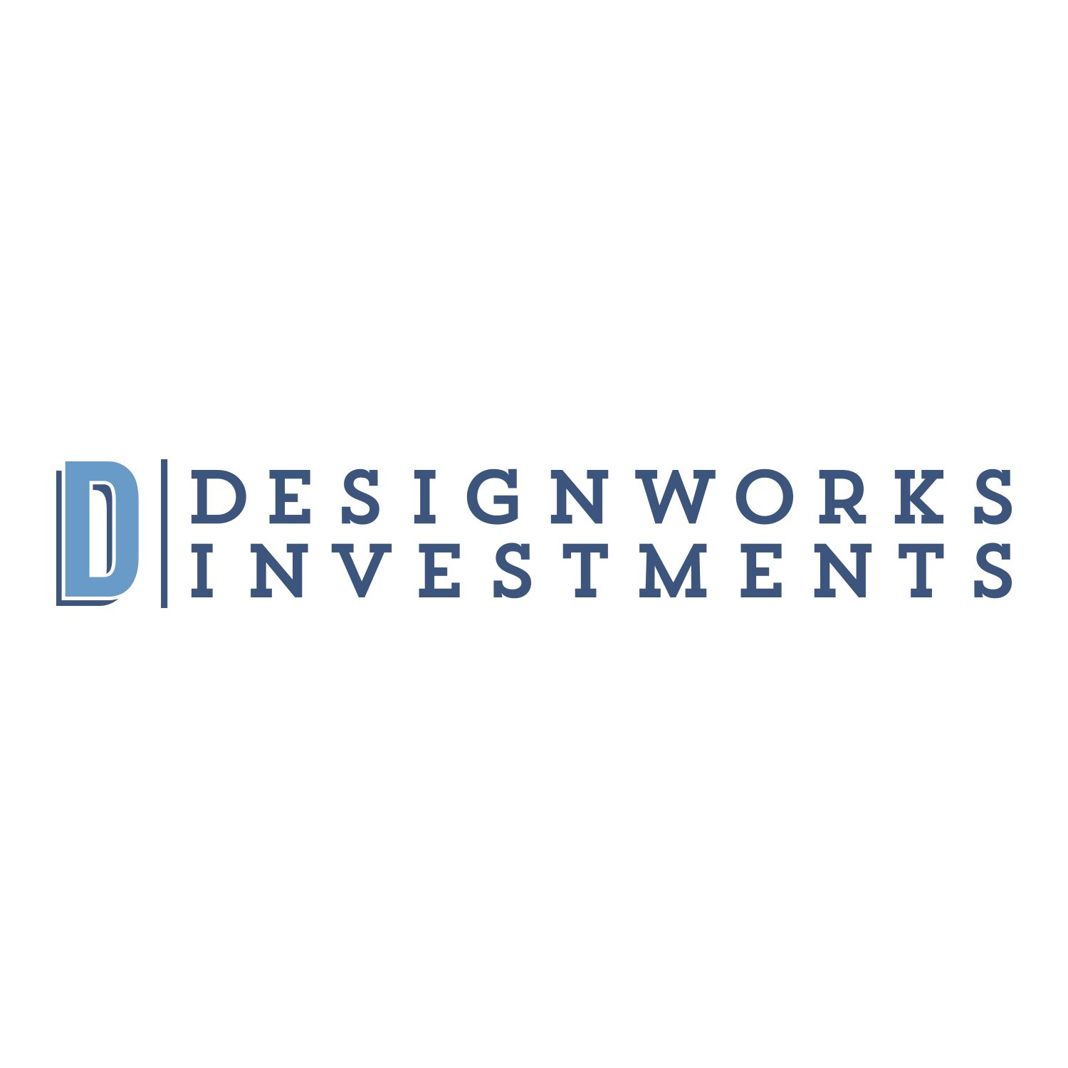Design works investments forex trading signal list