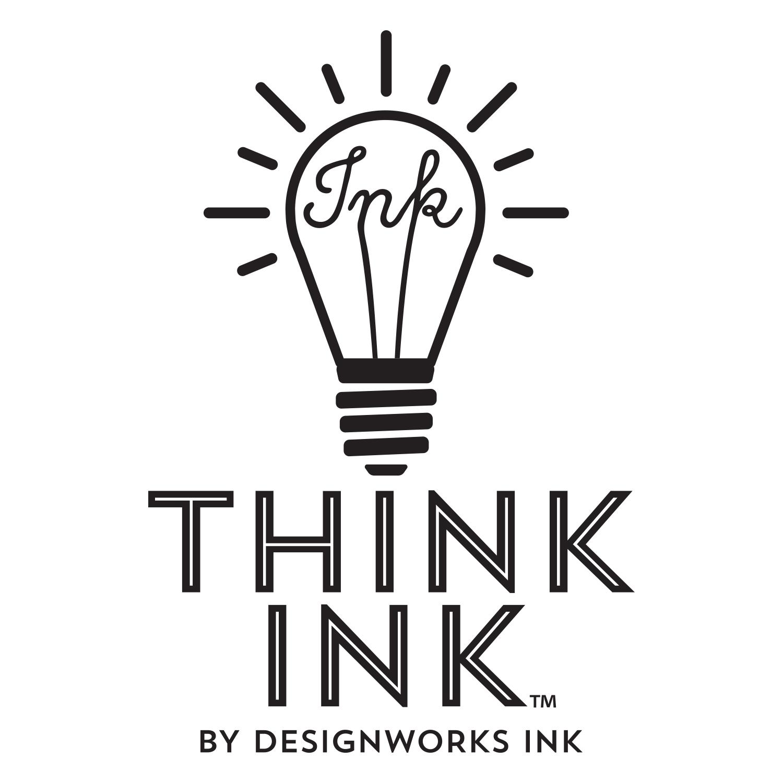 THINK INK.jpg