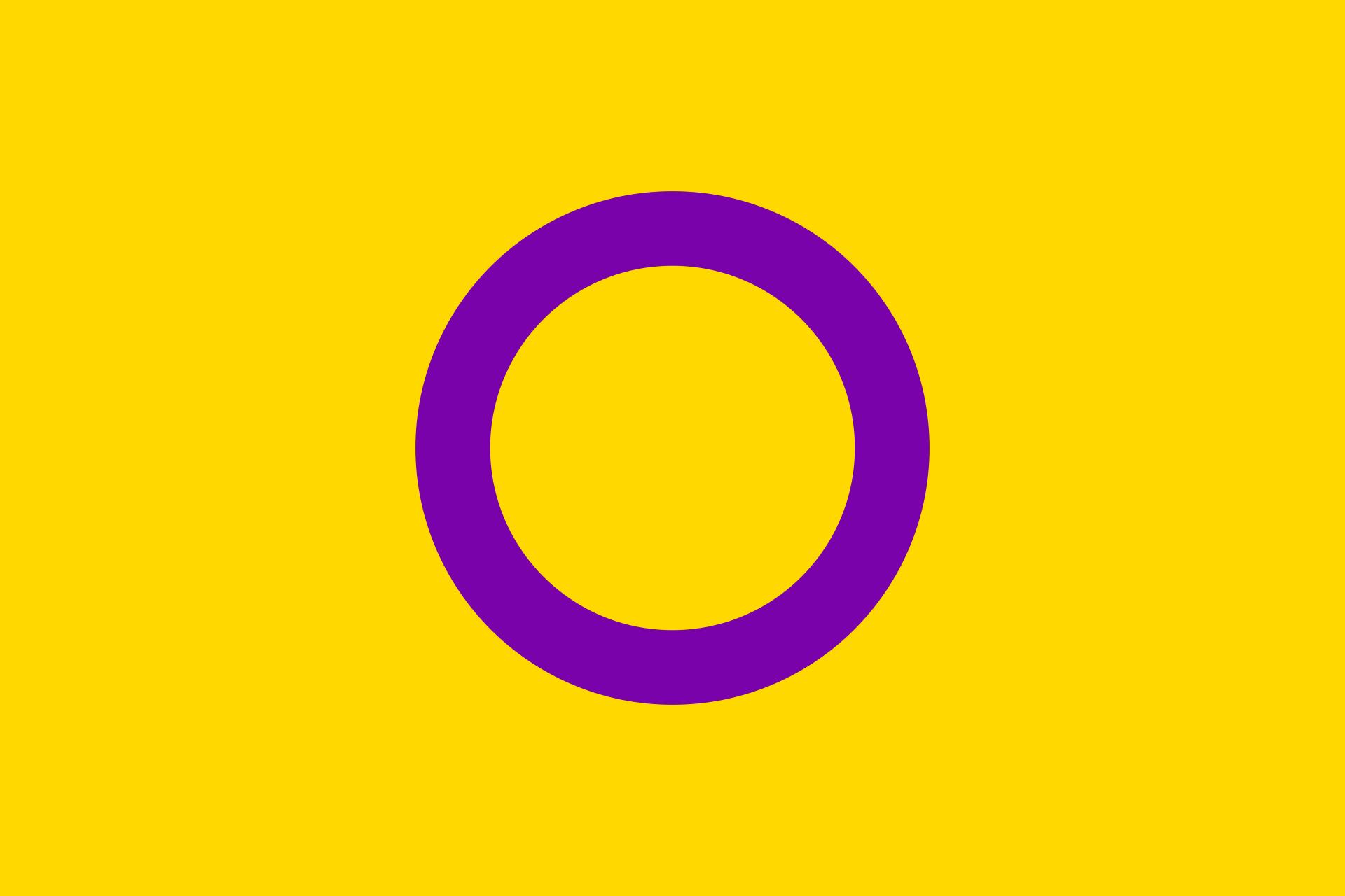 1920px-Intersex_Pride_Flag.png