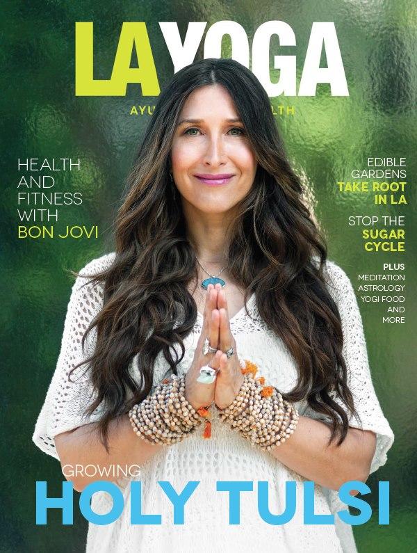 LA-yoga-Cover-Suki-1.jpg