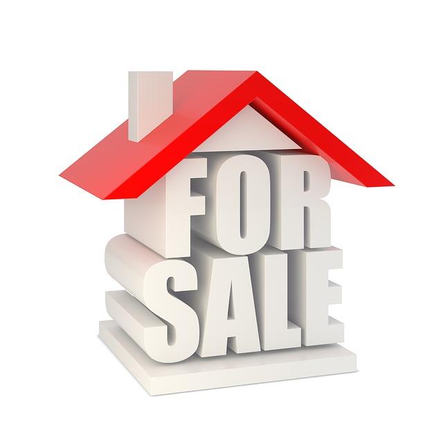 house-for-sale-2845213_640.jpg